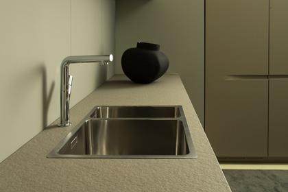 Top Cucina In Ardesia : Cdc casa del caminetto lavorazioni in marmo granito e quarzo