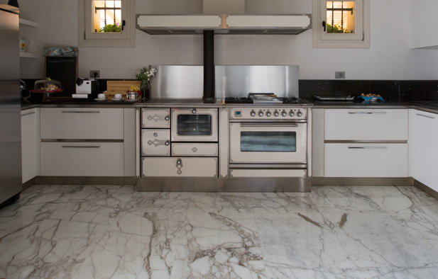 CDC CASA DEL CAMINETTO lavorazioni in marmo, granito e ...